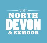 Visit North Devon
