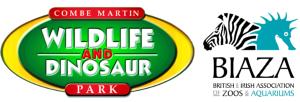 Wildlife & Dinosaur Park
