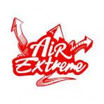 Air Extreme Trampoline Park